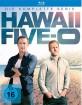 hawaii-five-0---die-komplette-serie-de_klein.jpg