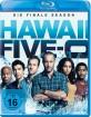 hawaii-five-0---the-final-season-de_klein.jpg