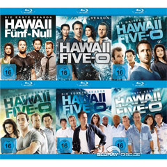 hawaii-five-0-staffel-1-6-set-32-disc-set-DE.jpg