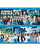 Hawaii Five-0 - Staffel 1-6 Set (32-Disc Set) Blu-ray