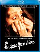 he-knows-youre-alone-1980-2k-remastered--ca_klein.jpg