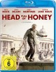 Head Full of Honey (2018) Blu-ray