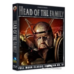head-of-the-family-full-moon-classic-selection-nr.-07.jpg