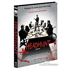 headhunt-2012-limited-mediabook-edition-cover-c-at.jpg