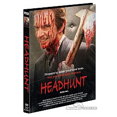 headhunt-2012-limited-mediabook-edition-cover-d-at.jpg