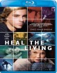 Heal the Living (2016) (Region A - US Import ohne dt. Ton) Blu-ray