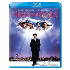 heart-and-souls-1993-us-import.jpg