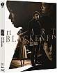 Heart Blackened (2017) - Plain Archive Exclusive #057 Limited Edition Fullslip (KR Import ohne dt. Ton) Blu-ray