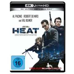 heat-1995-4k-directors-definitive-edition-4k-uhd---blu-ray-vorab.jpg