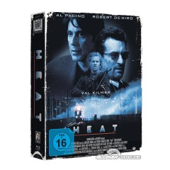heat-1995-tape-edition.jpg