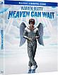 Heaven Can Wait (1978) (Blu-ray + Digital Copy) (US Import ohne dt. Ton) Blu-ray
