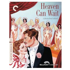 heaven-can-wait-criterion-collection-us.jpg