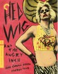 Hedwig and the Angry Inch - Criterion Collection (Region A - US Import ohne dt. Ton)