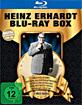 Heinz Erhardt Blu-ray Box Blu-ray