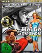 Heiße Grenze - Limited Wild Wild West Edition 1 (Blu-ray + DVD) Blu-ray