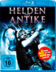 Helden der Antike (2-Disc-Set) Blu-ray