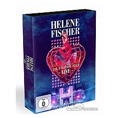 helene-fischer---live---die-station-tour-limited-fanedition-blu-ray---1-dvd---2-cd.jpg