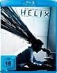 Helix: Die komplette erste Staffel (Blu-ray + UV Copy)