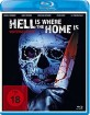 Hell Is Where the Home Is Blu-ray