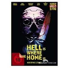 hell-is-where-the-home-is-limited-mediabook-edition-de.jpg