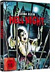 Hell Night (1981) (Limited Mediabook Edition) (Neuauflage) Blu-ray