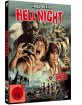 Hell Night (1981) (Limited Mediabook Edition) Blu-ray
