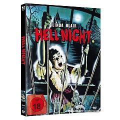 hell-night-1981-remastered-limited-mediabook-edition-de.jpg