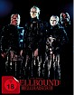 Hellbound: Hellraiser II (Limited Mediabook Edition) (Cover A)