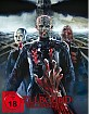 Hellbound: Hellraiser II (Limited Mediabook Edition) (Cover B) Blu-ray