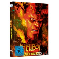 hellboy---call-of-darkness-limited-mediabook-edition-cover-a-de.jpg