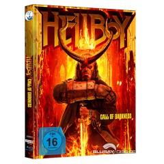 hellboy---call-of-darkness-limited-mediabook-edition-cover-b-de.jpg