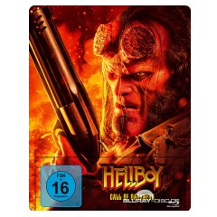 hellboy---call-of-darkness-limited-steelbook-edition-final.jpg