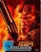 hellboy---call-of-darkness-limited-steelbook-edition-final_klein.jpg