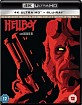 hellboy-15th-anniversary-edition-theatrical-and-directors-cut-4k-uk-import_klein.jpg