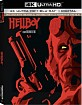 hellboy-15th-anniversary-edition-theatrical-and-directors-cut-4k-us-import_klein.jpg