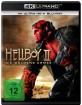 hellboy-2-die-goldene-armee-4k-4k-uhd---blu-ray_klein.jpg