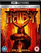 hellboy-2019-4k-uk-import_klein.jpg