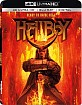 hellboy-2019-4k-us-import_klein.jpg