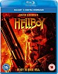 hellboy-2019-uk-import_klein.jpg