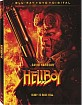 hellboy-2019-us-import_klein.jpg