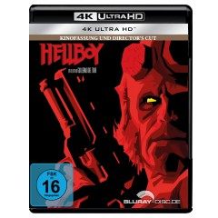hellboy-4k---directors-cut-4k-uhd-final.jpg