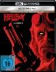 hellboy-4k---directors-cut-4k-uhd-final_klein.jpg