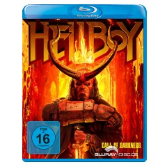 hellboy-call-of-darkness-keep-case-final.jpg
