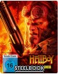 Hellboy - Call Of Darkness (Limited Steelbook Edition)