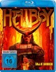 Hellboy - Call Of Darkness Blu-ray