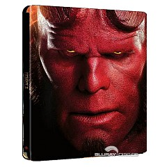 hellboy-ii-the-golden-army-4k-everythingblu-exclusive-blupack-006-uk-import-draft.jpg