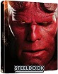 Hellboy II - The Golden Army 4K - EverythingBlu Exclusive BluPack 006 (4K UHD + Blu-ray) (UK Import)