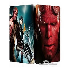 hellboy-ii-the-golden-army-4k-zavvi-exklusive-limited-edition-steelbook-uk-import.jpg