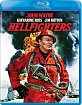 hellfighters-1968-neuauflage--us_klein.jpg