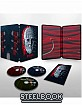 hellraiser-1-3-zavvi-exclusive-steelbook-uk-import_klein.jpg
